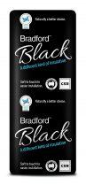 Bradford Black Batts