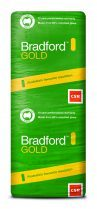 Bradford Gold & Bradford Gold Hi-Performance