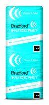 Bradford SoundScreen Batts
